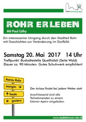 Flyer_Rohr_Erleben_A5_2017_Druck