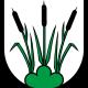 Rohrer Wappen bis 31.12.2009